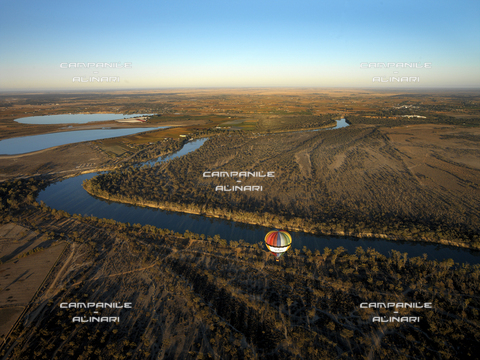AAC-F-009398-0000 - Victoria Mildura il Murray River