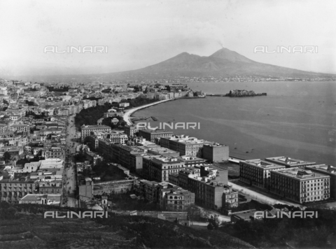 ACA-F-011311-0000 - View of Naples