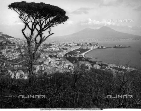 ACA-F-011312-0000 - View of Naples