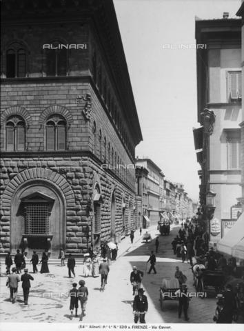 ACA-F-03210A-0000 - Palazzo Medici-Riccardi, Florence