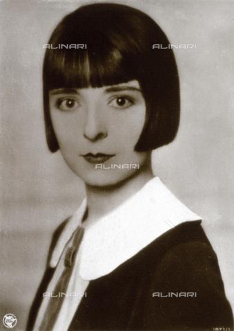 Moda - Anni '20