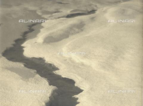 BCA-F-000200-0000 - Winter landscape - Data dello scatto: 1920-1930 - Archivi Alinari, Firenze