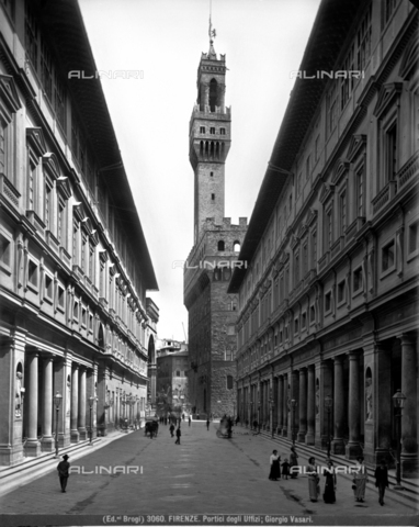 BGA-F-003060-0000 - Galleria degli Uffizi, Florence