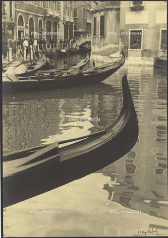 BVA-F-000090-0000 - 'Venice'