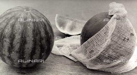 BVA-F-000135-0000 - Watermelons