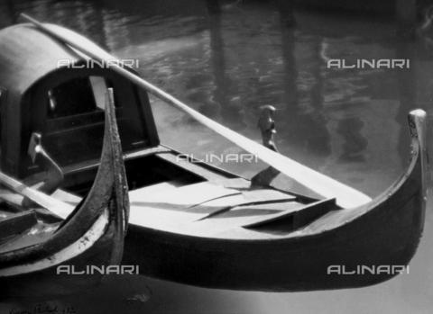 BVA-F-002430-0000 - 'Venice'
