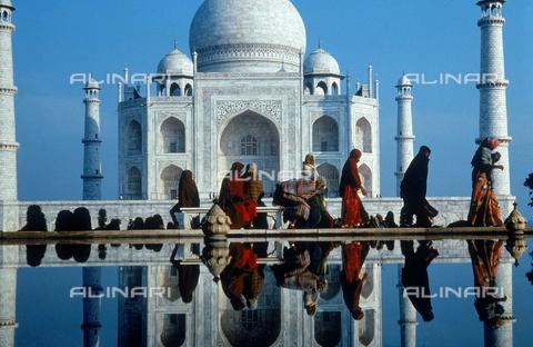 India - Bellezze