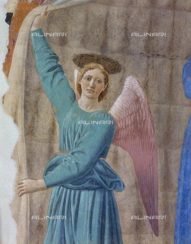 Arte Sacra: Angeli
