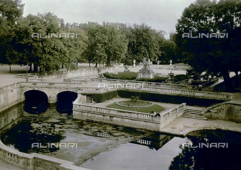 CHA-F-AU1083-0000 - Data dello scatto: 1910-1920 ca. - Archivi Alinari, Firenze