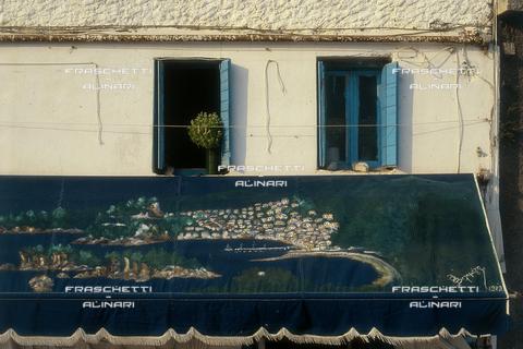 FMA-F-001260-0000 - Lefkada (Grecia): Scorcio
