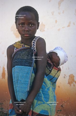 GVA-F-016027-0000 - Zambia