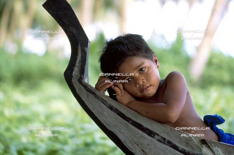 GVA-F-016036-0000 - Micronesia Ulithi