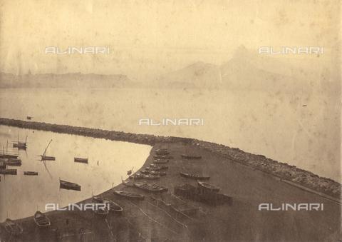 GWA-F-000360-0000 - Marina - Data dello scatto: 1890 ca. - Archivi Alinari, Firenze