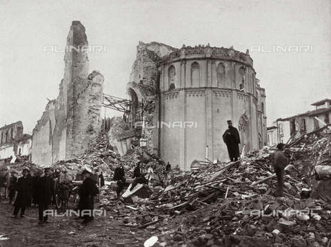 GWA-F-000570-0000 - Earthquake of Messina, 1908