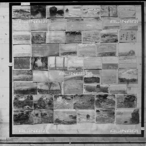 MFA-S-0SN431-000D - Series of landscapes - Data dello scatto: 1900 ca. - Archivi Alinari, Firenze