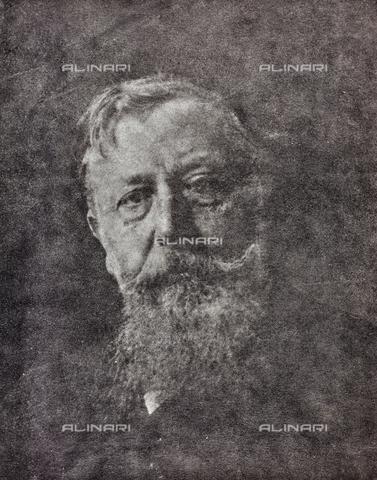 MLD-F-000329-0000 - Ritratto maschile - Data dello scatto: 1920-1929 - Archivi Alinari, Firenze