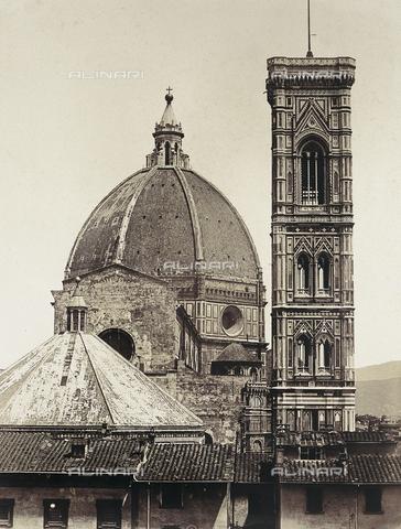 OTC-F-000015-0000 - Cathedral of Santa Maria del Fiore, Florence