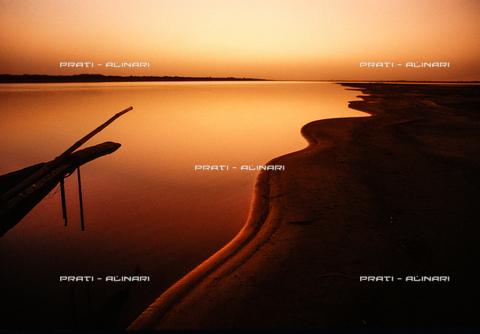 PAA-F-004249-0000 - Mali-fiume Niger