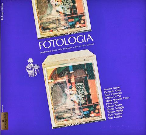 VOL0001 - FOTOLOGIA 1