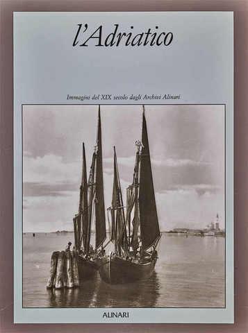 VOL0082 - L'adriatico