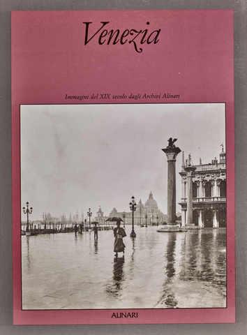 VOL0090 - Venezia