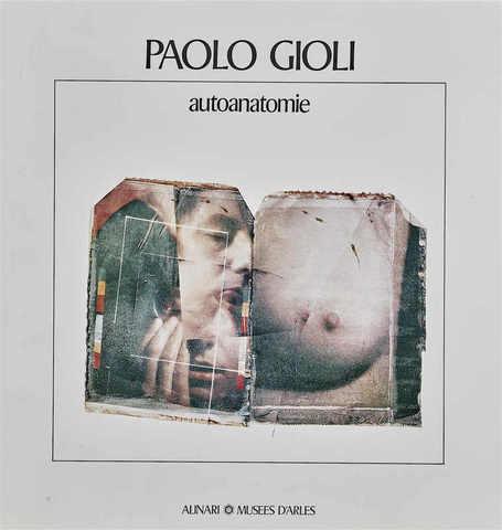 VOL0106 - Paolo Gioli