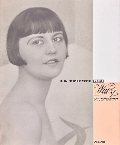 VOL0230 - La Trieste dei Wulz