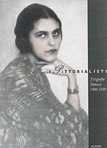 VOL0249 - I pittorialisti