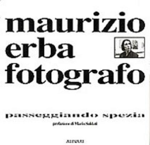 VOL0311 - Passeggiando Spezia