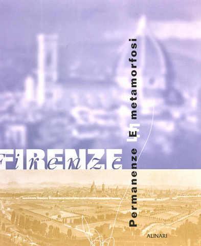 VOL0316 - Firenze