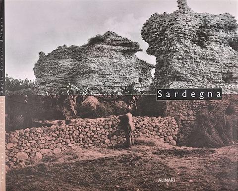 VOL0324 - Sardegna