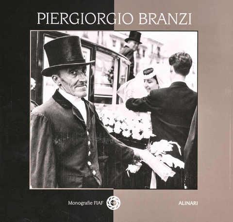 VOL0333 - Piergiorgio Branzi