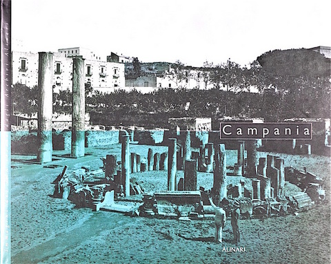VOL0353 - Campania