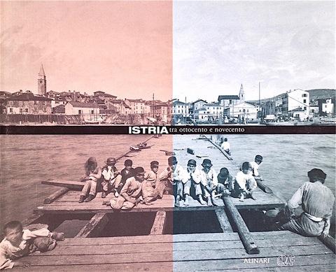 VOL0450 - ISTRIA