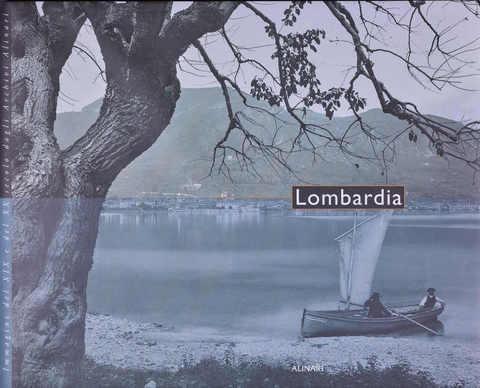 VOL0478 - LOMBARDIA