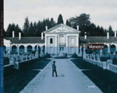 VOL0481 - VENETO