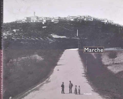 VOL0482 - MARCHE