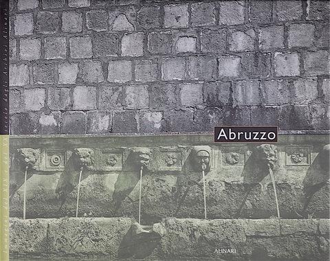 VOL0483 - ABRUZZO