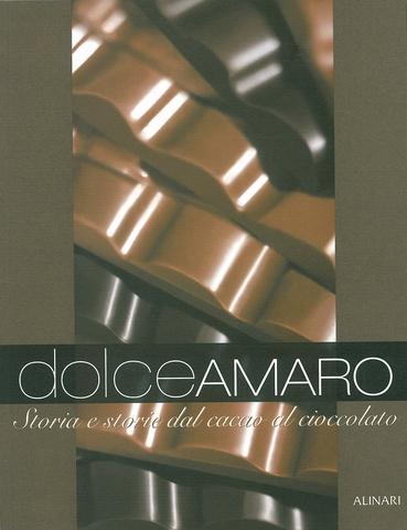 VOL0486 - Dolceamaro