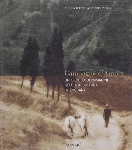 VOL0492 - Campagne d'autore