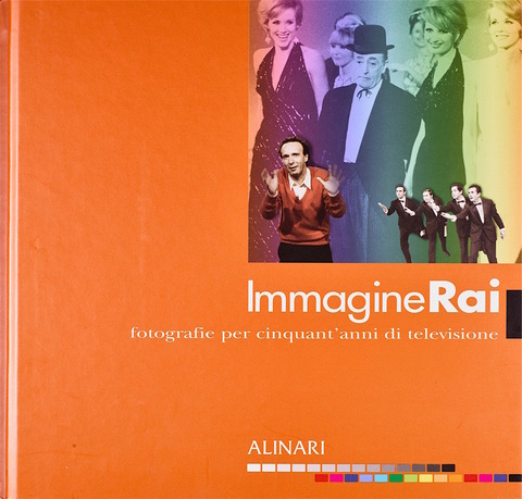 VOL0507 - ImmagineRAI