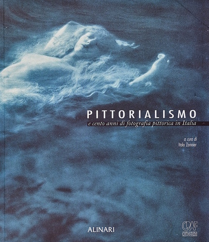 VOL0516 - Pittorialismo