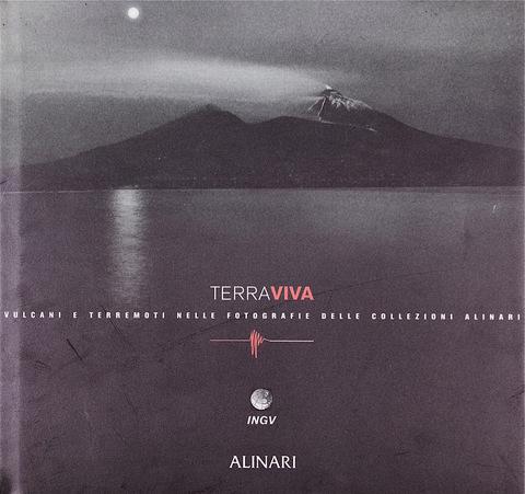 VOL0518 - Terraviva