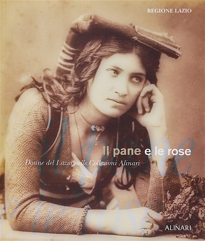 VOL0521 - Il pane e le rose