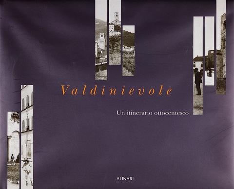 VOL0526 - Valdinievole