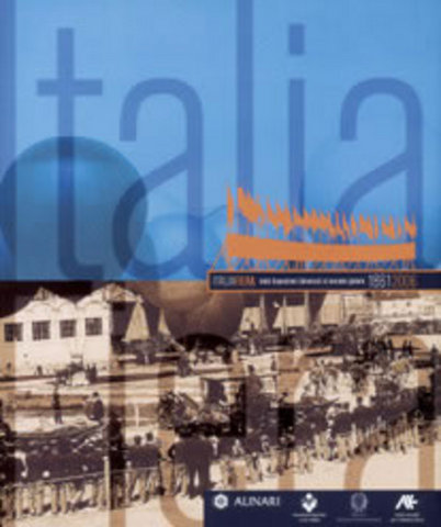 VOL0553 - ItaliaFiera