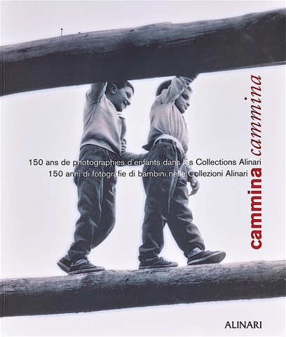 VOL0561 - Cammina cammina