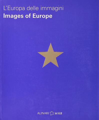 VOL0630 - L'Europa delle immagini Images of Europe