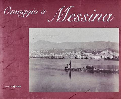 VOL0638 - Omaggio a Messina