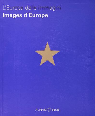 VOL0639 - L'Europa delle immagini Images d'Europe
